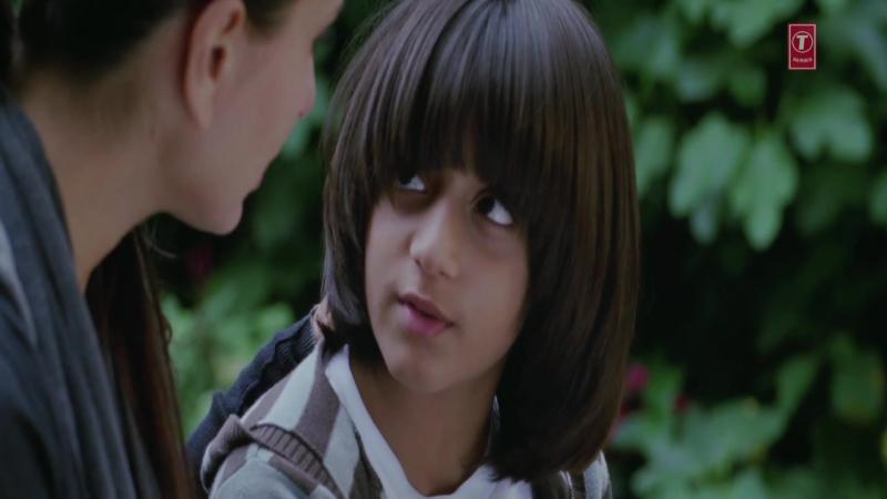 Bhare Naina Ra One (Full Song) _ ShahRukh Khan, Kareena Kapoor
