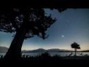 AWAKENING — NEW ZEALAND 4K