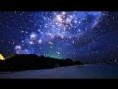 Космическое пространство...