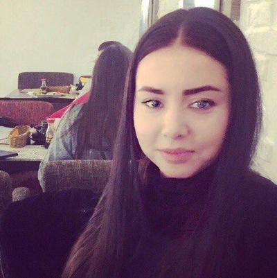 Надежда Валерьевна