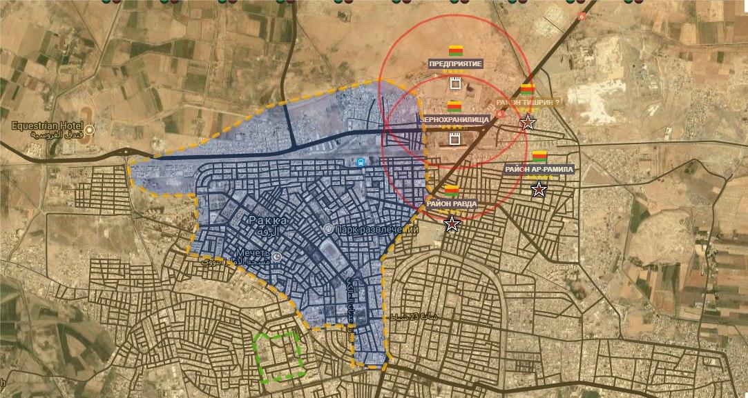 [BIZTPOL] Szíria és Irak - 6. - Page 38 G9CLFUkPXco