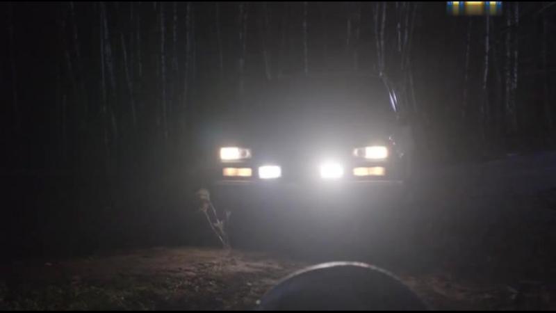 чернобыль зона отчуждения 1 сезон 2 серия