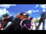 Overlord 2 OP _ Opening - GO CRY GO by OxTTV size
