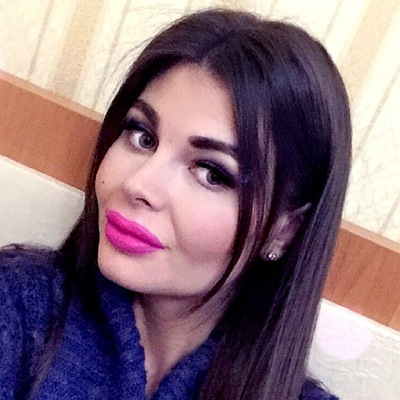 Марина Турнякова