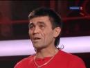 6.Таджик Джимми на Шоу Десять миллионов21.05.2011