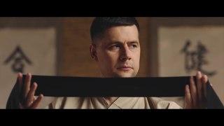 Ростелеком - Реклама RU WOT (Vspishka, EviL GrannY, LeBwa, Amway921)