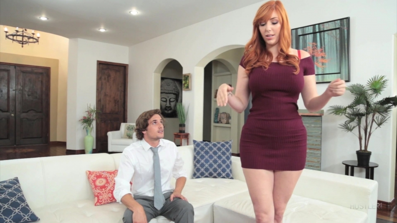 Lauren Phillips International Affair Big Ass, Big Tits, Blowjob, Facial, Hardcore, Oral, Redhead, All Sex,