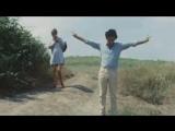 Ветер с Востока, 1970, Реж. Группа Дзига Вертов, Жан-Люк Годар, Жан-Пьер Горен