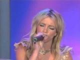 I'm not a girl - The Oprah Winfrey Show 2001 (4/6)