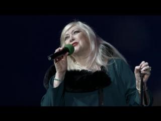 Ирина Мирошниченко –