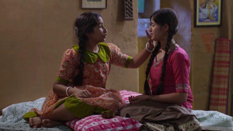 Голос Meri Awaaz Hi Pehchaan Hai 5 серия