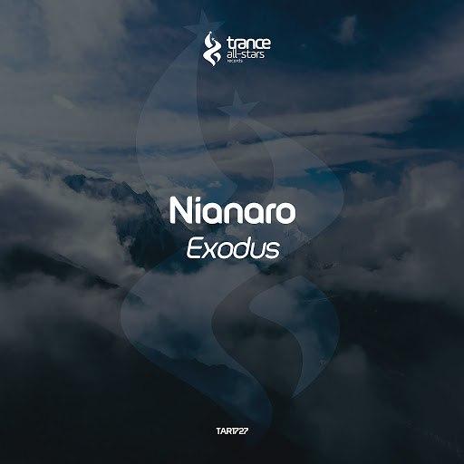 Nianaro альбом Exodus
