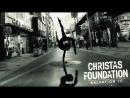 CHRISTAS FOUNDATION - Salvation [I]