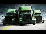 Ограбление в ураган — Русский трейлер (2018) / США / The Hurricane Heist / Боевик / Триллер / новое кино / кино2018