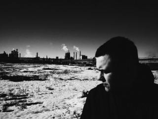 Артём Татищевский - Escort [ http://vk.com/rap_style_ru]