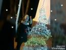 XiaoYing_Video_1519460264457.mp4