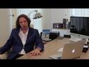 Видение бизнеса МЛМ и твой заработок от 10 000$ в месяц