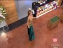 Didems third performance on StarTV 01.09.2014