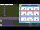 [Irishka] Квест Супермалыш в The Sims FreePlay | Обновленный квест
