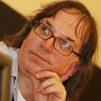 Andrey Strugatsky
