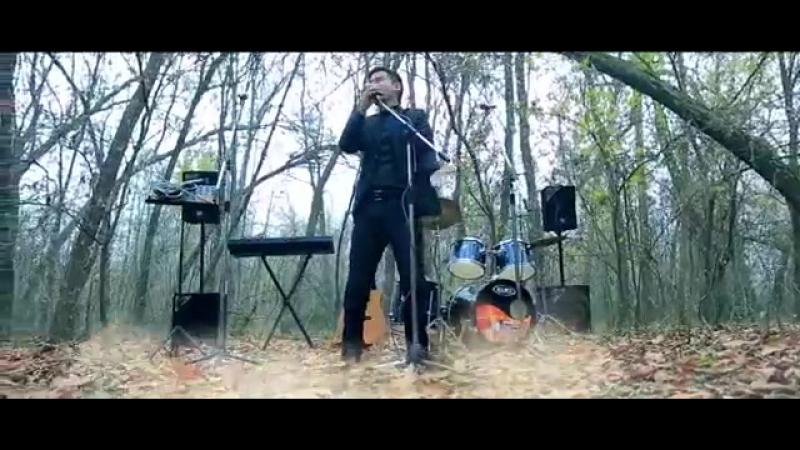 Soyib Dadaxonov - Jismim _ Сойиб Дадахонов - Жисмим (soundtrack).mp4