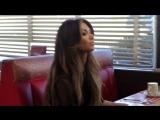 Nicole Scherzinger - Ready For It - Taylor Swift (official video)