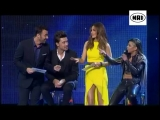 Eurosong 2013 - A Mad Show (full show HQ) Greece
