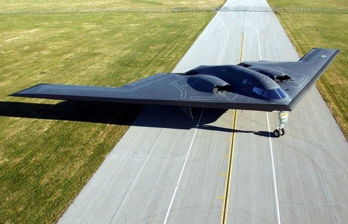 10 супер-дорогих аэрокосмических проектов