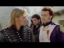 Приключения королевского стрелка Шарпа. Враг Шарпа 7 серия
