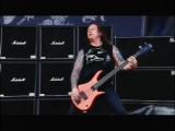 Machine Head - Halo - Sonisphere 09