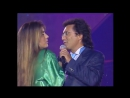 Al Bano e Romina per sempre - HD concerto (Espania TV 90s)