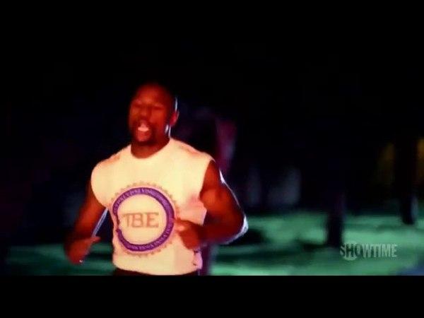 Floyd midnight run