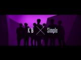 180220 [KB X BTS] Teaser
