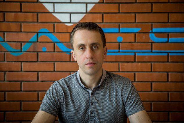 XR2BUbhJU7k Александр Иванов: можно не понимать блокчейн, важно им пользоваться