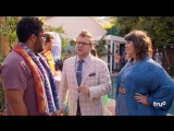 Adam Ruins Everything - Адам Портит Потерю Веса  S02 - E02