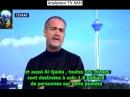 Chaîne YT AKH TV Damon et un journaliste dénonce sévèrement les élites
