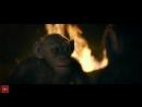 Смотрите фильм Планета обезьян Война 16 в Дом Кино Шевченко