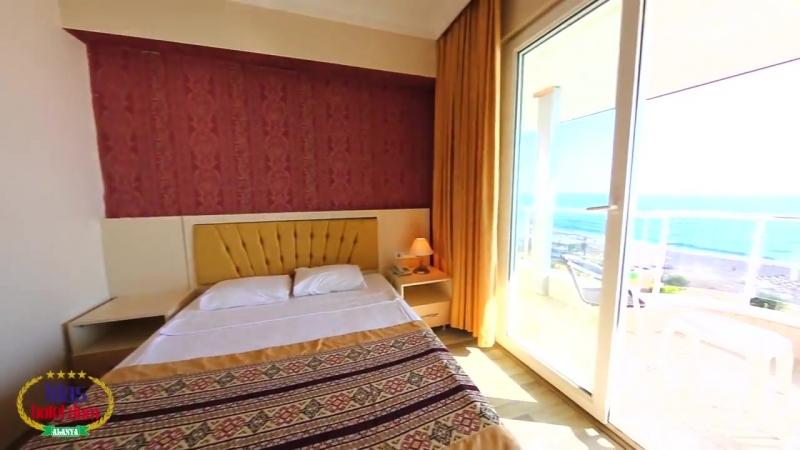 Klas Dom Hotel 4*.