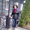Ekaterina Vasilyeva