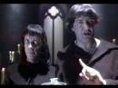 «Шоу Фрая и Лори» часть V 1987-1995 Режиссеры Роджер Ордиш, Боб Спирс, Кевин Бишоп комедия