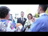 2.09.17 - свадьба Саши и Тани
