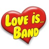 """Love is...Band"" Кавер-Группа"