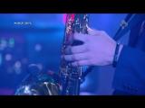 Соль от 22_10_17 - Группа Рекорд Оркестр. Полная версия программы Соль на РЕН ТВ