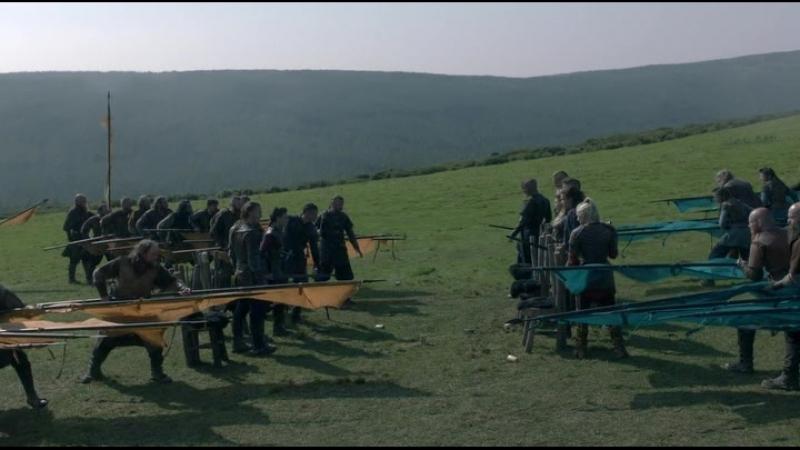 Vikings.[S05E08].XviD.LostFilm.[qqss44][1]
