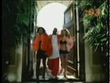 Birdman feat. P.Diddy, Mannie Fresh - Do that