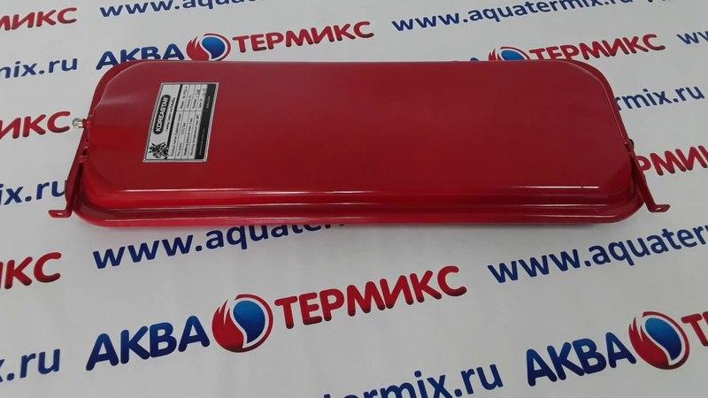 Бак расширительный 6 литров Koreastar (KS90265620)