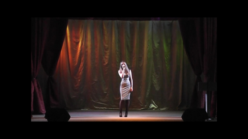 Ксения Галухина студия Солнечный город Пестово. Фестиваль Волшебный ключ - 2017.