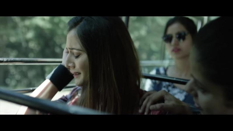 Ik Supna - Amber Vashisht - Latest Punjabi Songs 2016 - Speed Records - YouTube