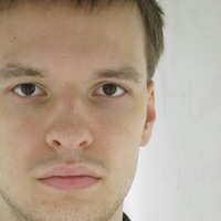 Александр Поташев