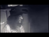Deep Purple s Smoke On The Water Official Film Clip